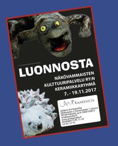 LUONNOSTA NETISSÄ_musta.indd